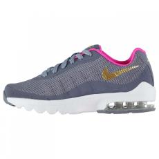 Nike A Max Invigor futócipő lány