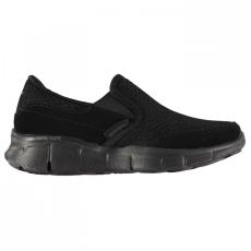 Skechers Equal Pers cipő