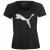 Puma Layer póló női