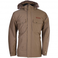 Columbia Morningstar Mountain Jacket Utcai kabát,dzseki D (1707221-r_239-Trail)