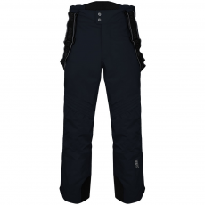 Colmar Ecostretch Sínadrág,snowboard nadrág D (CO-14129QS-r_167-Blue Black)