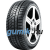 Ovation W-586 ( 205/40 R17 84H XL )