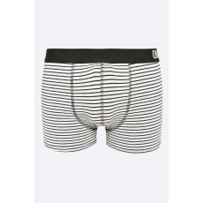 Only & Sons Boxeralsó Nine Stripe