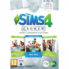 EA Games The Sims 4 Bundle Pack 1