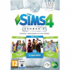 EA Games The Sims 4 Bundle Pack 4