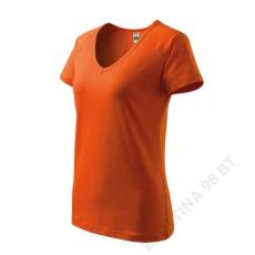 ADLER Dream ADLER pólók női, narancssárga