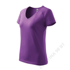 ADLER Dream ADLER pólók női, lila