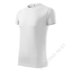 ADLER Replay/Viper ADLER pólók férfi, fehér