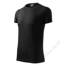 ADLER Replay/Viper ADLER pólók férfi, fekete