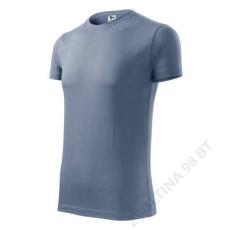 ADLER Replay/Viper ADLER pólók férfi, denim