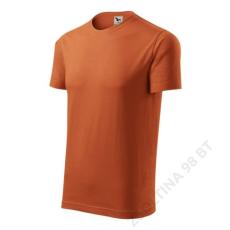 ADLER Element ADLER pólók unisex, narancssárga