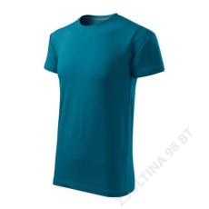 ADLER Action MALFINI pólók férfi, petrol blue