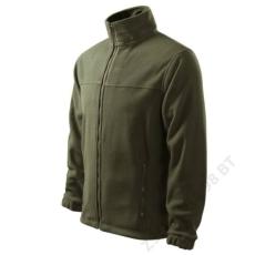 ADLER Jacket ADLER polár férfi, military
