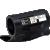 Epson C13S050691 M300 fekete toner (eredeti)