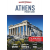 Athens Insight Pocket Guide