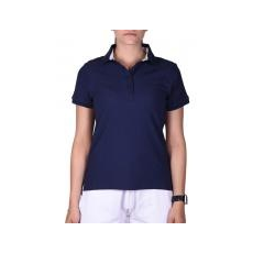Helly Hansen W Crewline Polo [méret: XL]