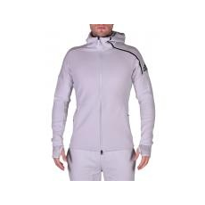 Adidas PERFORMANCE Zne Hood2 Pulse [méret: L]