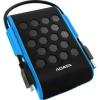 ADATA HD720 1TB 32MB 5400rpm USB 3.0 AHD720-1TU3-C