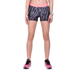 Nike W NP HPRCL SHORT 3IN SKEW Fitness (830598_0010)