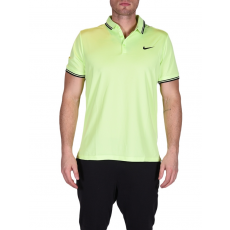 Nike Mens NikeCourt Tennis Polo Tenisz (830847_0367)