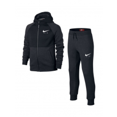 Nike B NK AIR TRK SUIT CUFF BF Jogging (832563_0032)