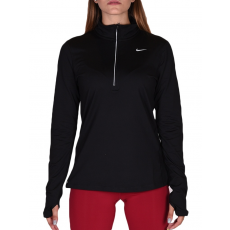 Nike Womens Nike Dry Element Running Top RUNNING (685910_0010)
