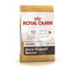 Royal Canin BHN Jack Russel Terrier Junior 500 g