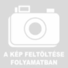 FLEXOFFICE Tűfilc, 0,3 mm, FLEXOFFICE FL01, piros (FOFL01P)