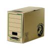 FELLOWES Archiváló doboz 200 mm barna 20 db/csom FELLOWES