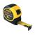 Stanley 0-33-720 FatMax mérőszalag extra széles 5x32mm