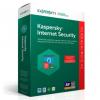 Kaspersky Lab Kaspersky Total Security 5 Felhasználó 1 év online vírusirtó szoftver (KAV-KTSE-0005-LN12)