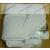 Billerbeck Antistressz paplan, 135x220 cm (900 g)