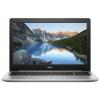 Dell Inspiron 5570 242803