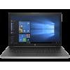 HP ProBook 470 G5 2RR84EA