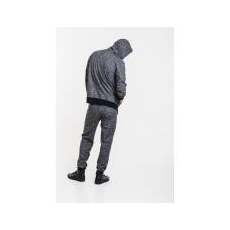 Dorko Basic Sweat Pant Gray Marl [méret: XL]