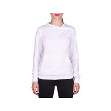 EmporioArmani Womans Knit Sweatsh [méret: L]