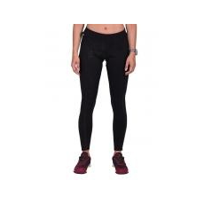 Reebok Rc Tight [méret: XS]
