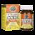 Garden of Life Vitamin Code RAW Iron - 30 v kapszula