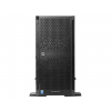 HP 835262-421  HP Enterprise ProLiant ML350 Gen9 Entry