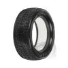 Proline Scrubs 2.2 4WD (Clay směs) Off-Road Buggy přední gumy