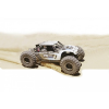 Axial Yeti™ 1/10th Scale Electric 4WD kit