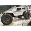 Axial Wraith Spawn Rock Racer - RTR