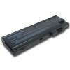 Ismeretlen gyártó 3UR18650Y-2-QC236 Akkumulátor 4400 mAh 14,8V
