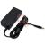 Ismeretlen gyártó 432309-001 19V 40W töltö (adapter) utángyártott tápegység