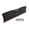 Corsair CMK8GX4M1A2666C16 8GB 2666MHz DDR4 RAM Corsair Vengeance LPX Black CL16 (CMK8GX4M1A2666C16)