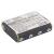 FV500 akkumulátor 700 mAh