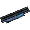 Ismeretlen gyártó ICR17/65L Akkumulátor 4400 mAh