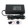 Ismeretlen gyártó PA-13 19.5V 130W laptop töltö (adapter) utángyártott tápegység