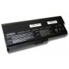 Ismeretlen gyártó PA3728U-1BRS Akkumulátor 8800mAh