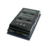 Ismeretlen gyártó PABAS018 Akkumulátor 4400 mAh